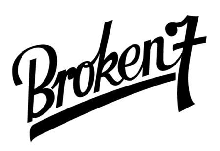 Image de la catégorie Broken7