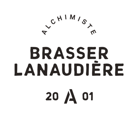Image de la catégorie Brasser Lanaudière