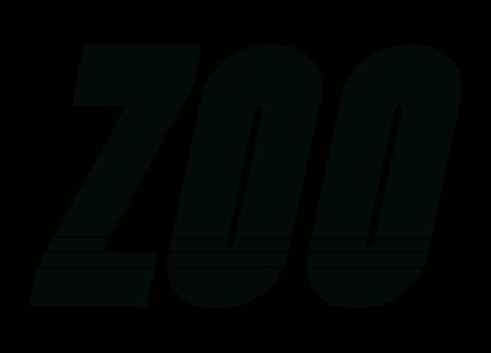 Image de la catégorie ZOO